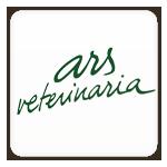 ARS Veterinaria